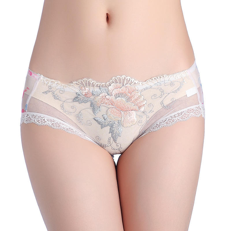 Sexy Lace low waist linger sexy erotic underwear lingerie sexy costumes